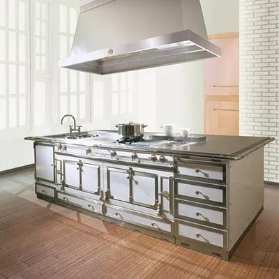 kitchen islands # 33