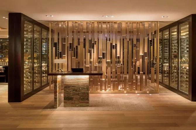 Ad 100 Interior Designers