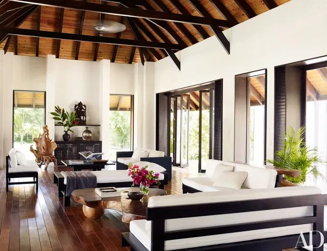 Step Inside Marc Anthony S Casa De Campo Resort In The