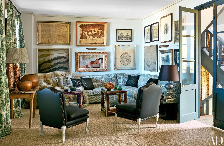 Best Kitchen Gallery: Design Modern Furniture Home Design Modern Home Home Decor Ideas of Modern Home Decorating Ideas on rachelxblog.com