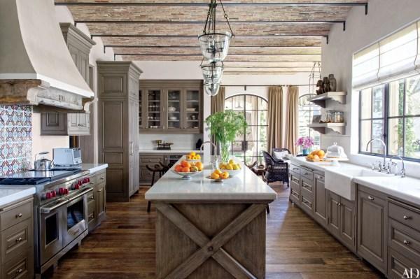 kitchen islands # 8