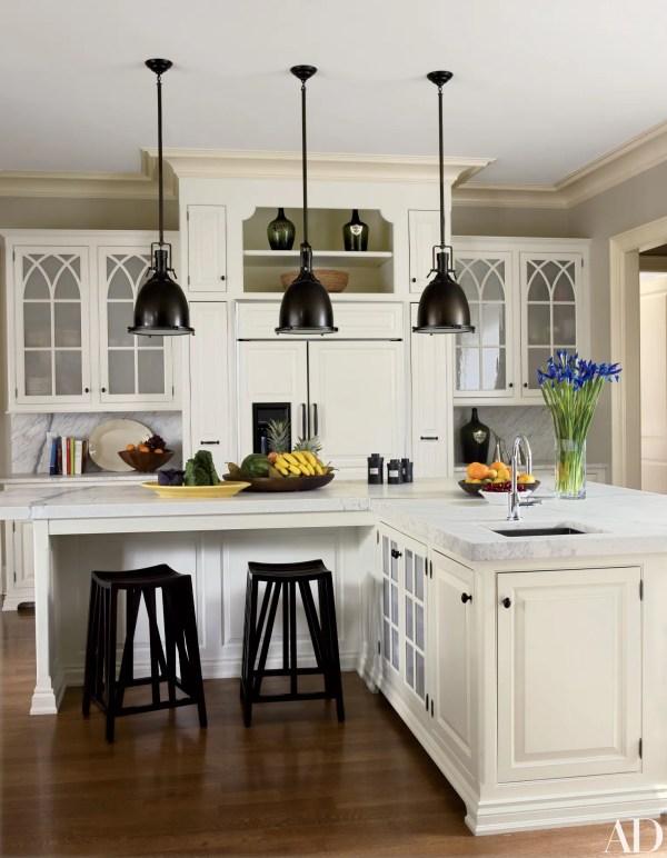 pendant lighting for kitchen # 9
