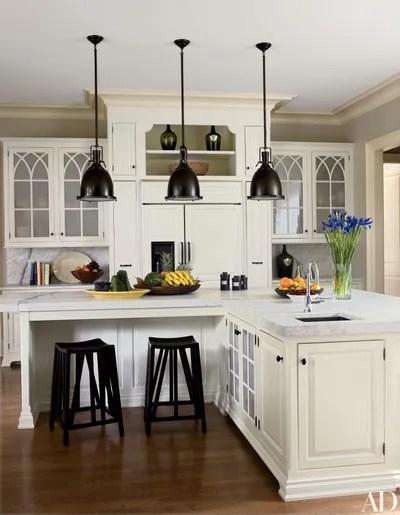 pendant ceiling lights kitchen # 14