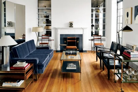 8 Small Living Room Ideas That Will Maximize Your Space     The living room