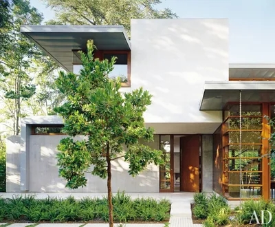 38 Unique Beautiful Front Door Ideas For Your Home   Exterior Stairs Designs Of Indian Houses   Railing   Outdoor   Residential House   Metal   Modern