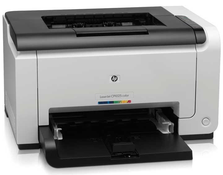 Impresora Hp L 225 Ser Cp1025 Alkosto Tienda Online