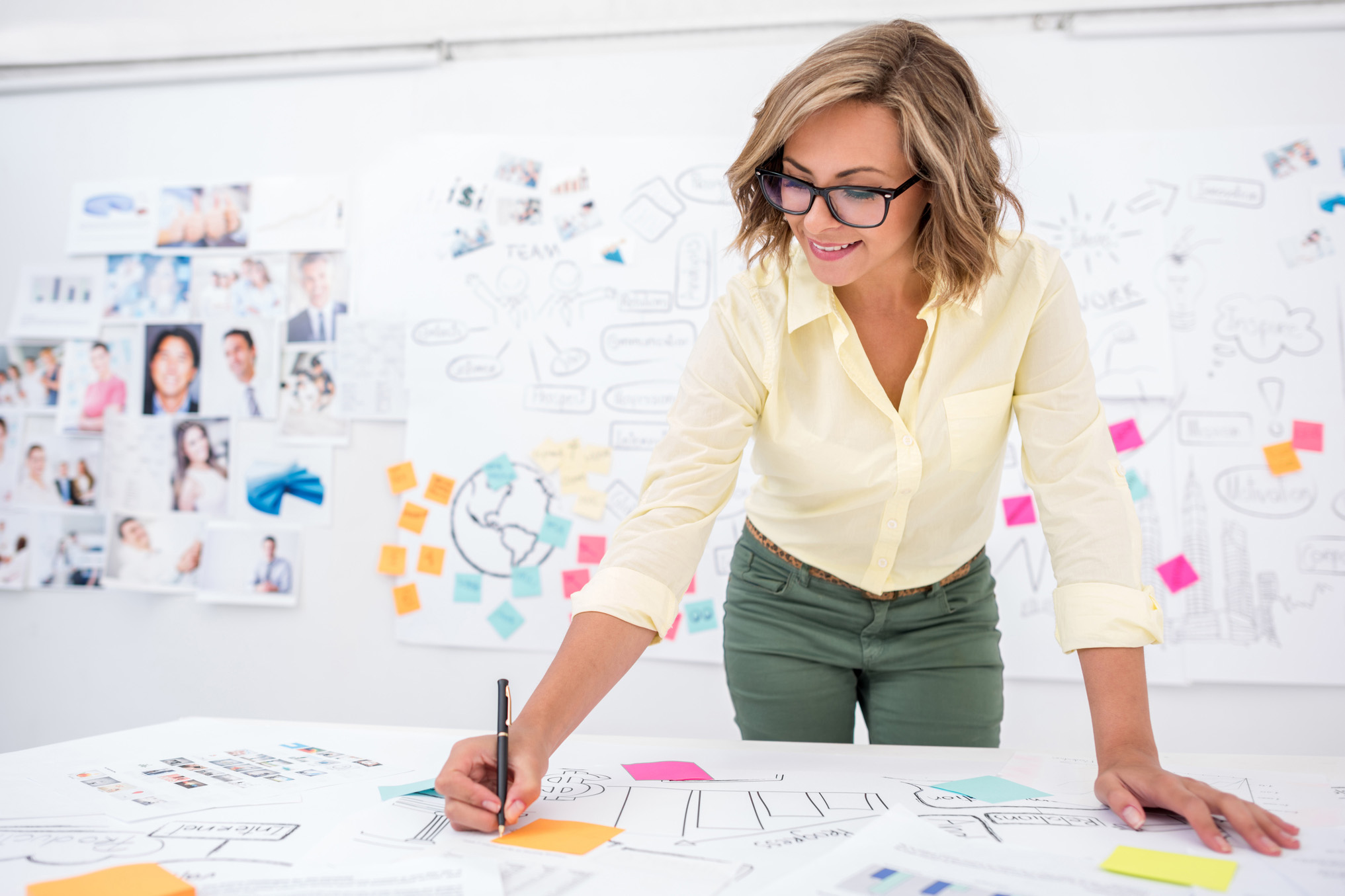 Hot Jobs for MBA Grads | Top Business Schools | US News