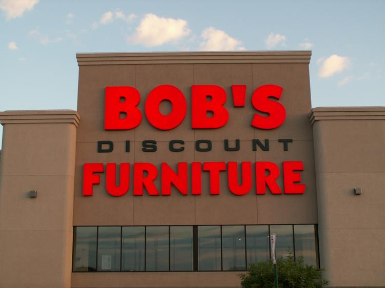 Furniture What Cheapest Store