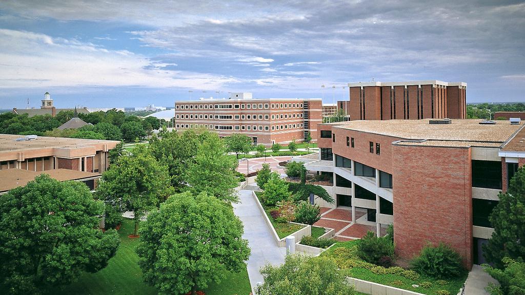 wichita states university address - 1024×576
