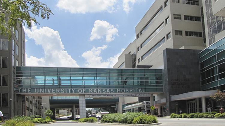 KU Health secures bonds for newly 'acquired' Hays Med ...