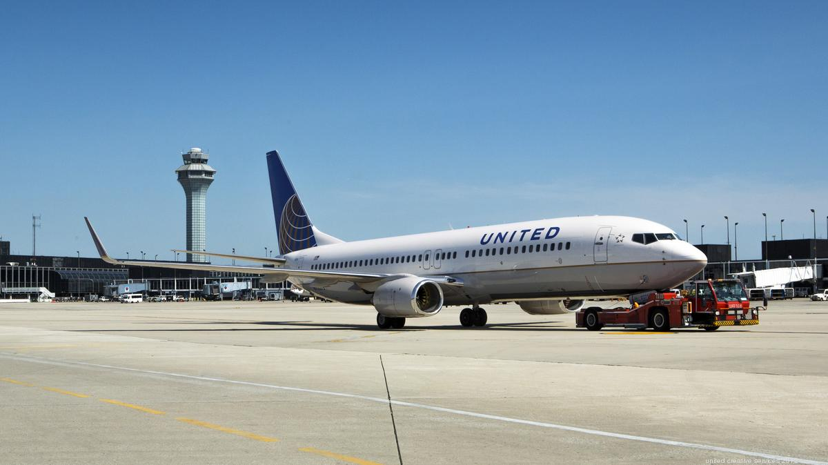 continental airlines jobs - 1200×600