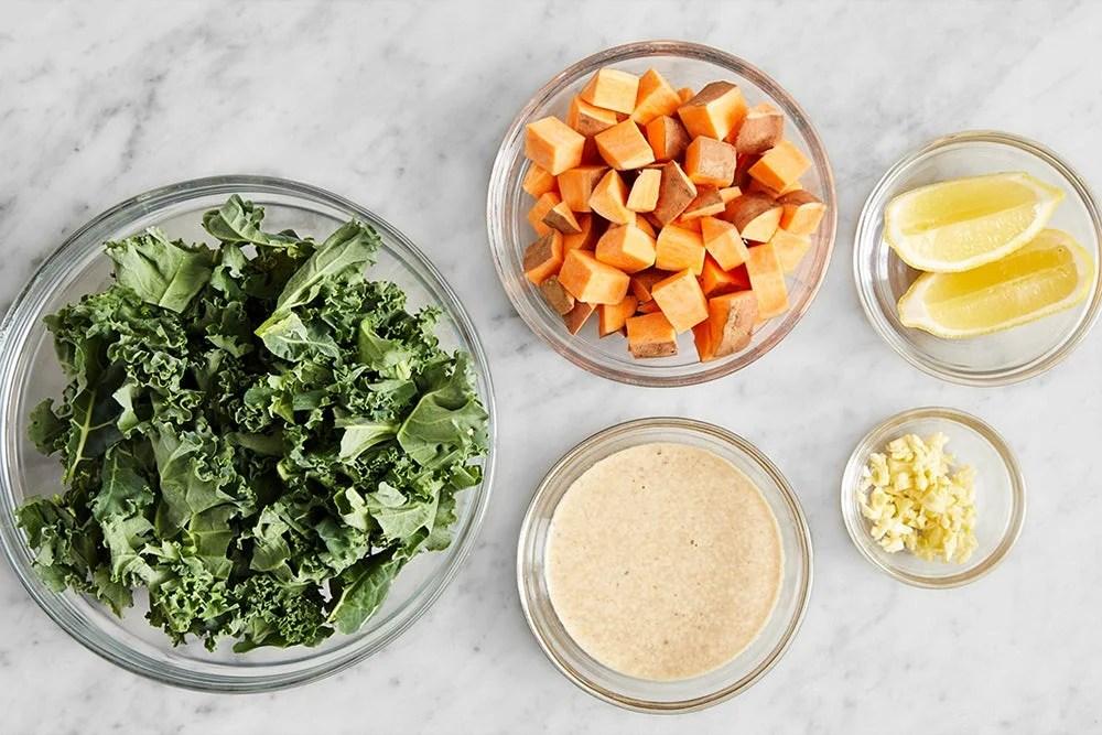 Ww Fresh Box Recipes
