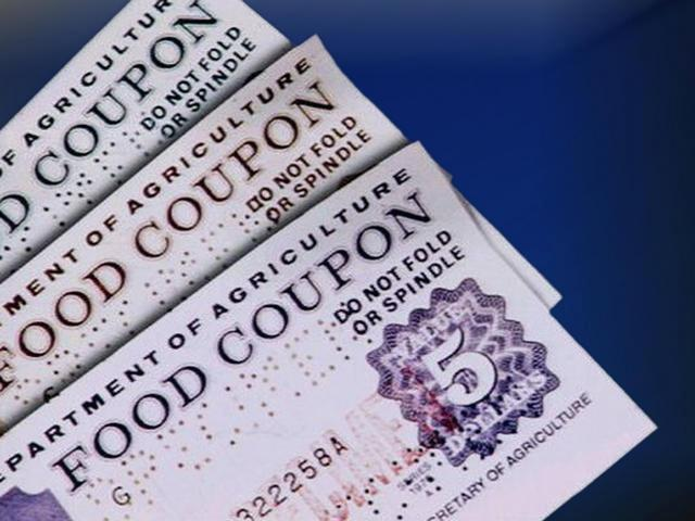 California Food Stamps Phone Number