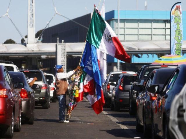 Latin Flags Pic America Whole