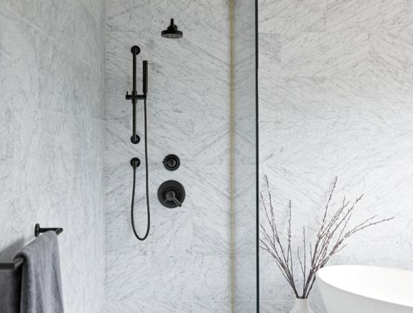 Kitchen And Bath Design Programs Online