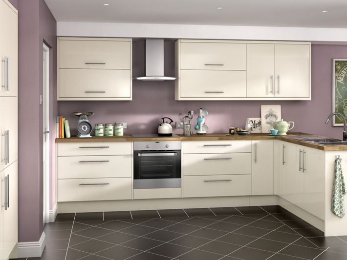Pictures Kitchen Walls Uk