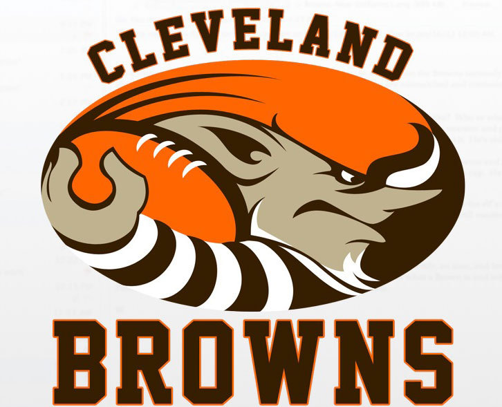 If you could change one thing about the Browns ...