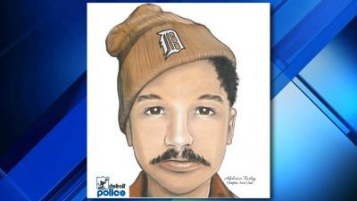 Detroit police seek public assistance identifying three in...