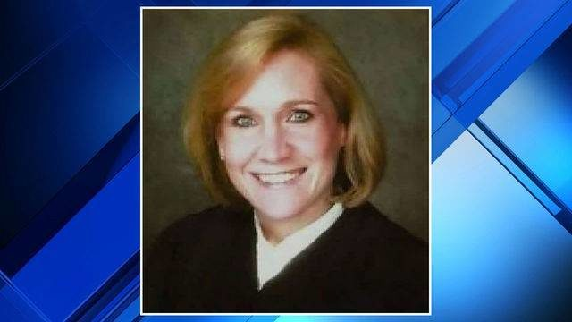 Macomb County Judge Charged With Misdemeanors