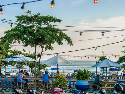 Beyond the Beach: A Guide to Bali's Coolest Neighborhood ...