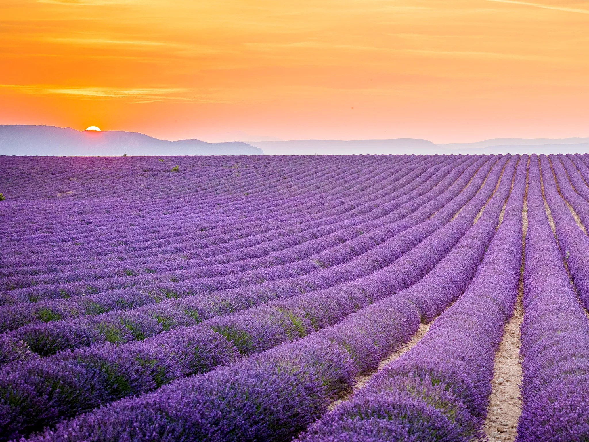 The 50 Most Beautiful Places in the World 2017 - Photos ...