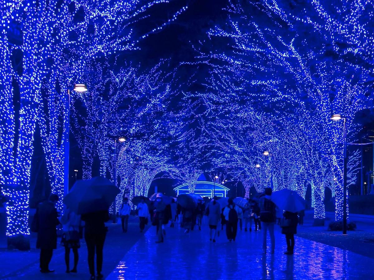 Best Lights Led Christmas