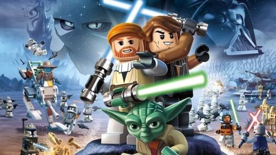 Two New Games Join the Xbox One Backward Compatibility Program     Two New Games Join the Xbox One Backward Compatibility Program  Including a Star  Wars Title