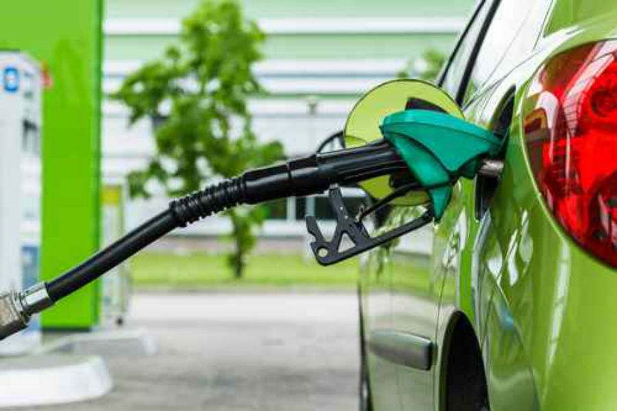 How Accurate Is Your Car S Fuel Economy Rating