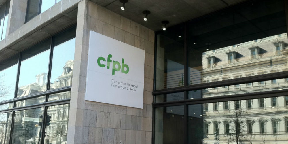 Has the CFPB S mission changed    CUInsight With the recent release of its five year strategic plan  Consumer Financial  Protection Bureau  CFPB  leadership has reinforced the Bureau s plan    to  fulfill