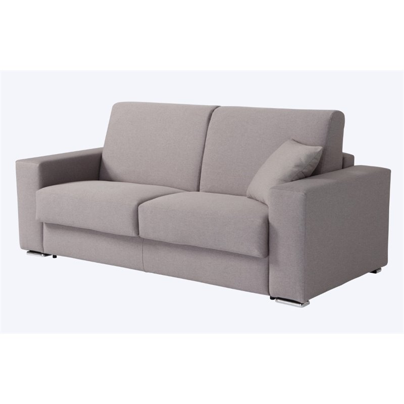 Full Pull Out Couch