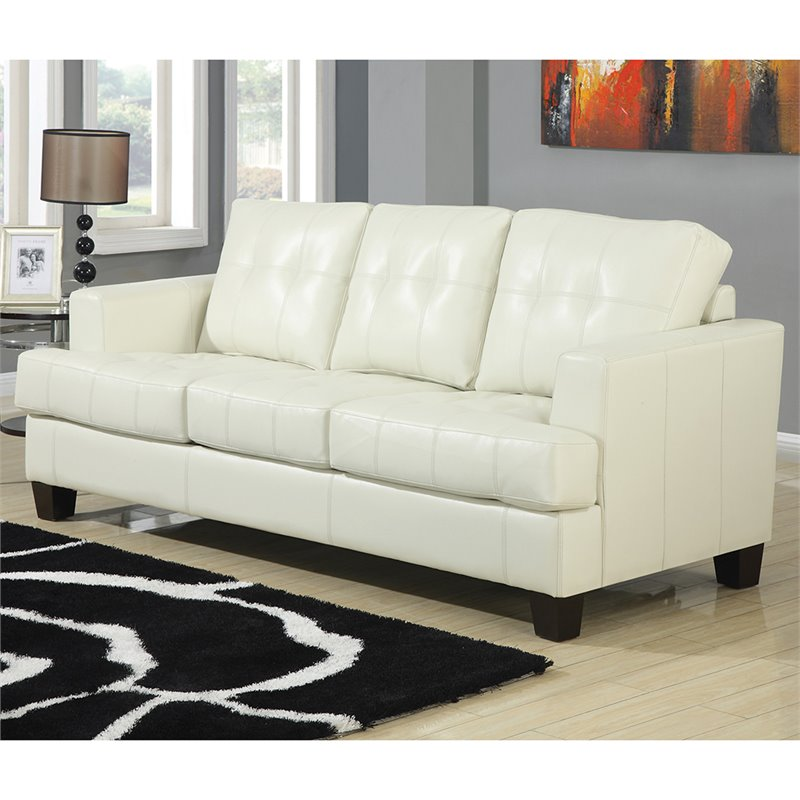 Furniture Deals Living Room Sets