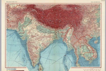 Oxford atlas of the world free download full hd maps locations world political map in hindi world map in hindi political large oxford maps for free download and print high resolution and detailed map of oxford download publicscrutiny Choice Image