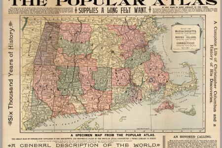 map of massachusetts map of the world » Path Decorations Pictures ...