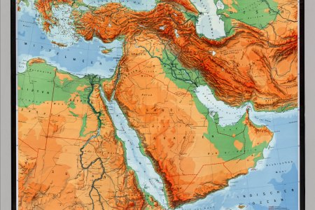 Middle east political and physical map full hd pictures 4k ultra east north africa quiz capitals northern map google maps north africa middle east world map middle east mondedamour me middle east map freeworldmaps net publicscrutiny Choice Image