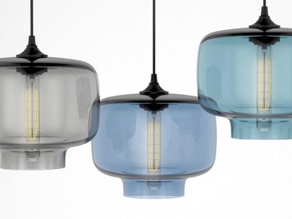 modern pendant lighting usa # 64