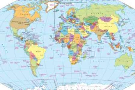 World political map download full hd maps locations another world map political map emaps world world map political map world political map free size map mapsofworld world map pdf hindi new world map download pdf in gumiabroncs Image collections