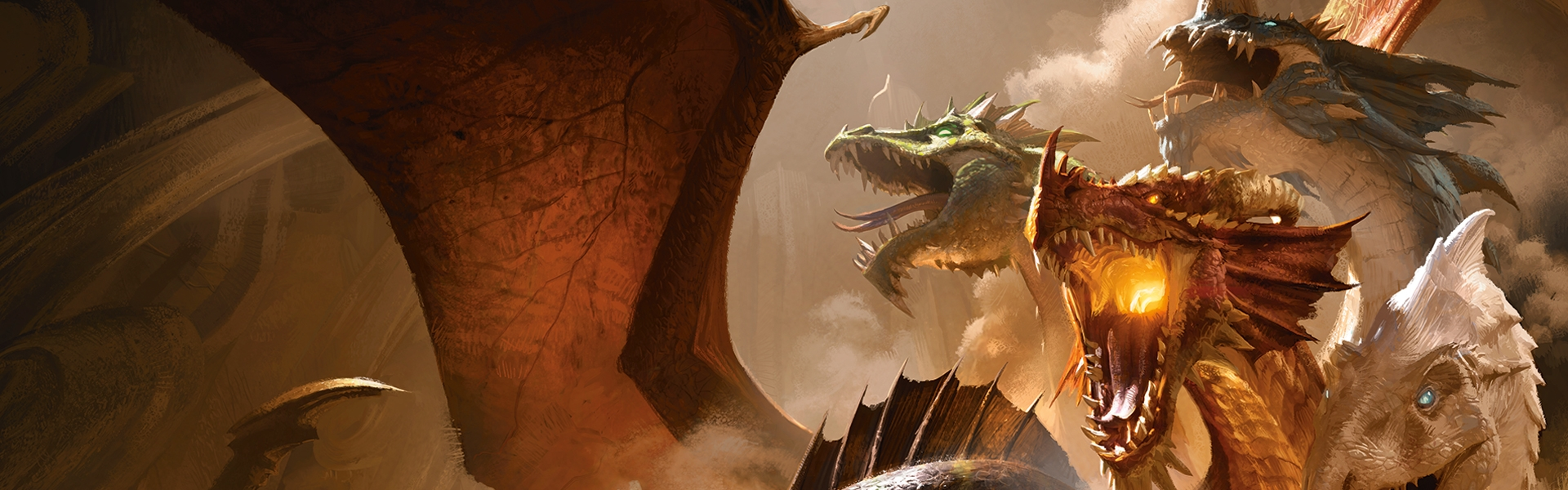 D Amp D Icons Of The Realms Tiamat Dungeons Amp Dragons