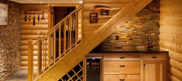 Basement Staircase Installation Costs Updated Prices In 2020 | Precast Basement Stairs Cost | Basement Egress | Bilco Doors | Bulkhead | Egress Window | Finished Basement