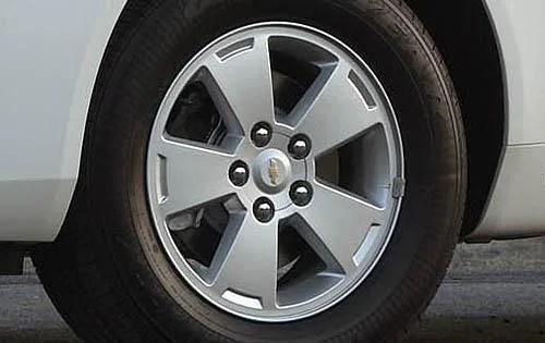 2011 Chevy Transmission Problems Impala