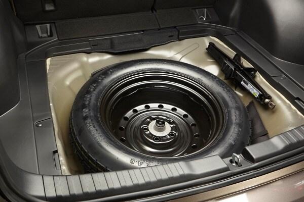 2015 Honda Cr V Pictures Edmunds