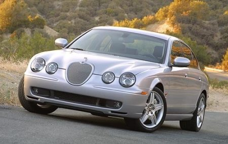 Contents contributed and discussions participated by Tyler Graham     free online manual jaguar s type