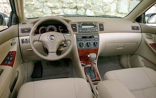 Highlander Toyota Black 2002