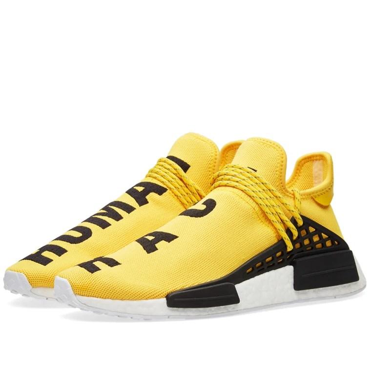 Keychain Shoes Adidas
