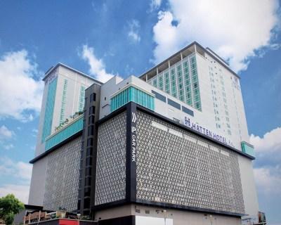 10 Best Luxury Hotels in Malacca - Most Popular 5-star ...