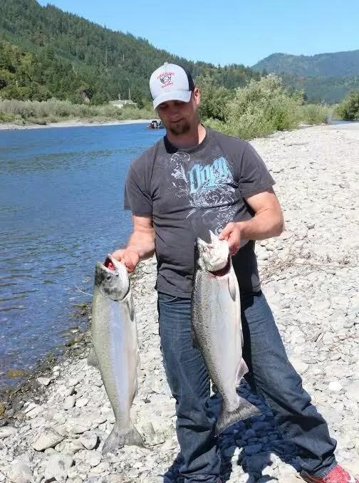 Rock Hunting Eastern Washington