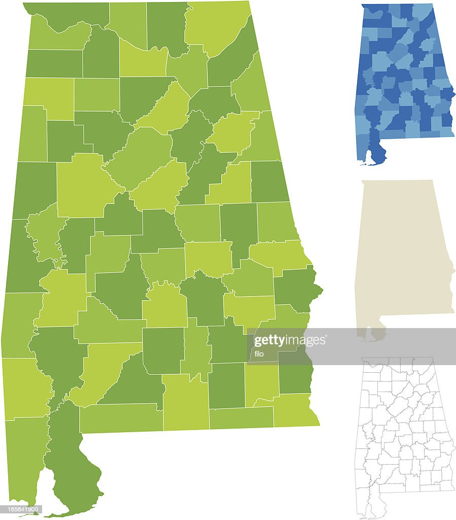 Download Your Maps HERE      alabama county map   World Maps Collection This post is called alabama county map  You can download all maps for free   Below are the maps gallery of alabama county map  if you like the maps or  like
