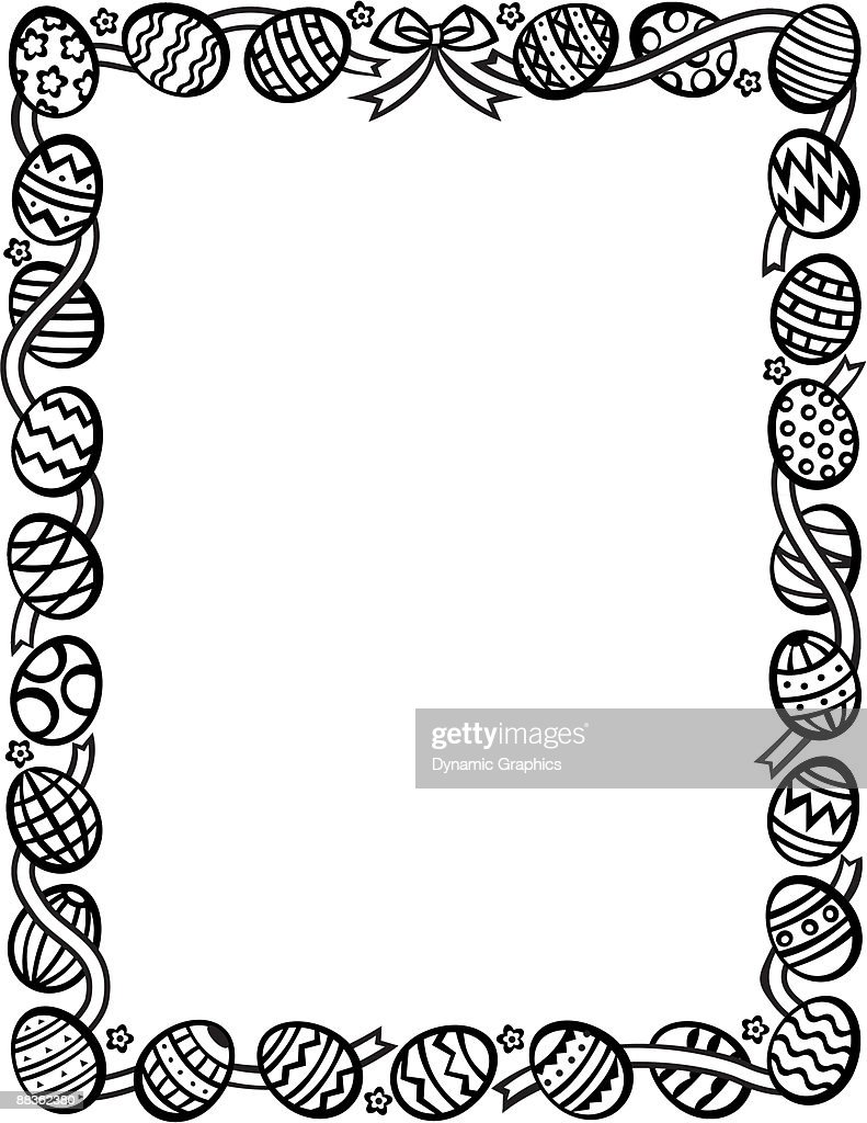And Registry Pen Art Black Clip Wedding White And Paper