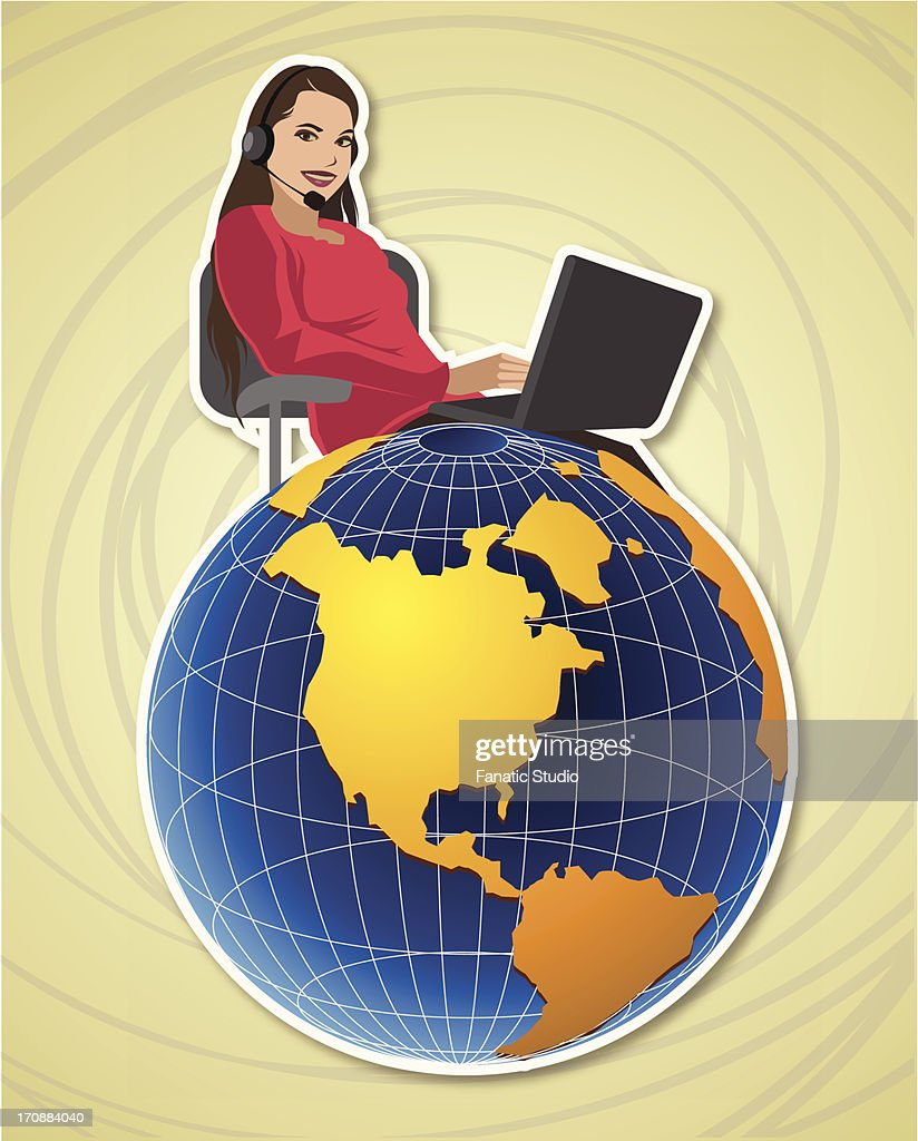 Globe Telecom Customer Service Hiring