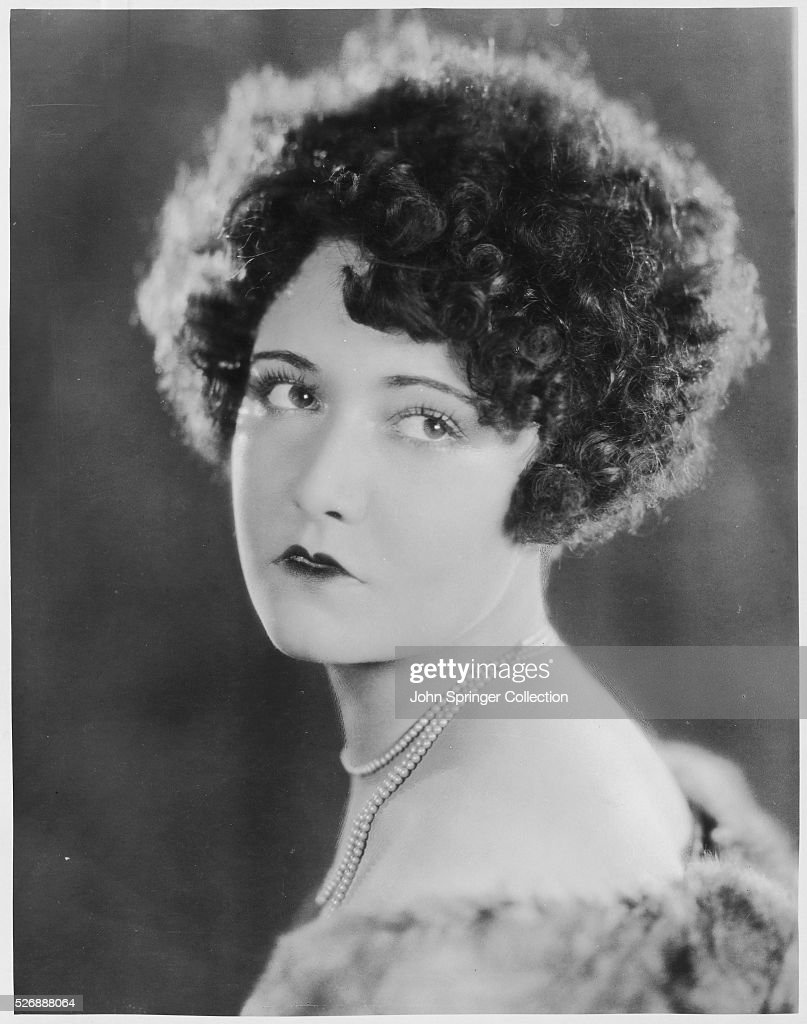 Dorothy Crawford Actress
