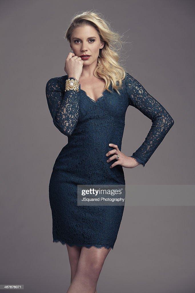 Katee Sackhoff Tv Guide 2017